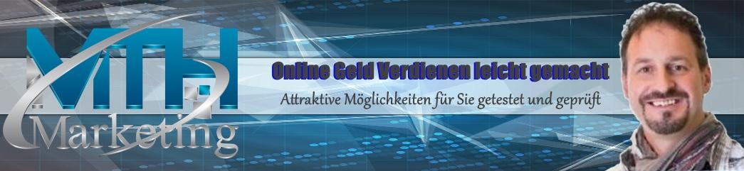 mthmarketing.eu